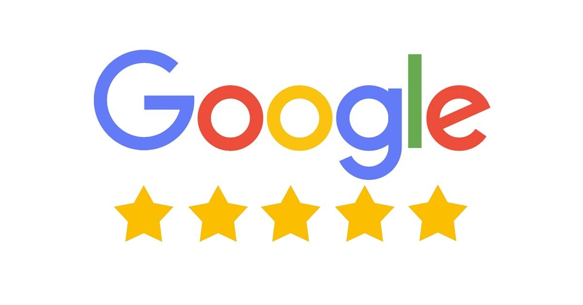 gogle review